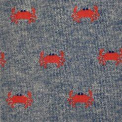 Calcetines-Necoras-gris-3-SomosOceano