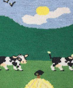 Calcetines-Vacas-3-SomosOceano