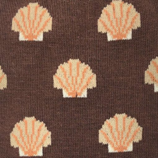 Calcetines-Cunchas-3-SomosOceano
