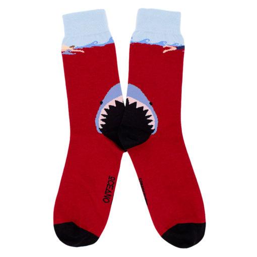 Calcetines Tiburón SomosOcéano