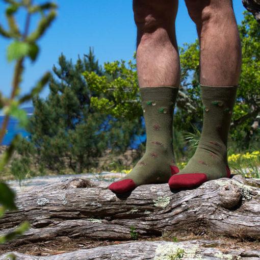 Calcetines-Vacaloura-verde-4-SomosOceano