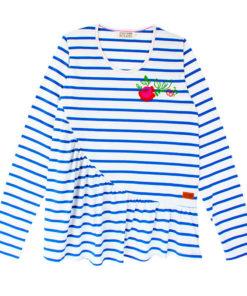 Camiseta Camelias SomosOcéano