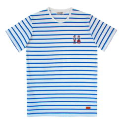 Camiseta Galegos SomosOcéano