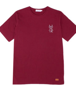 Camiseta Vacalouras SomosOcéano