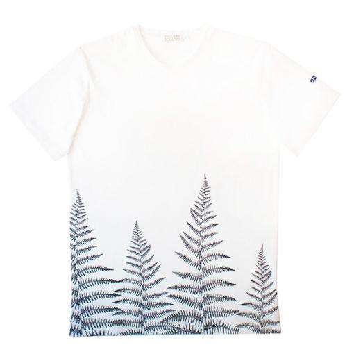 Camiseta Fentos hombre SomosOcéano