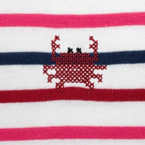 Camiseta-mujer-Necoras-2