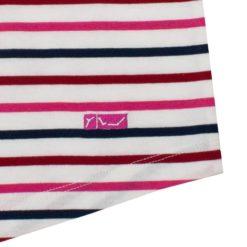 Camiseta-mujer-Necoras-3