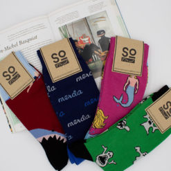 Pack-Regalo-Calcetines-Moderno-4-SomosOceano
