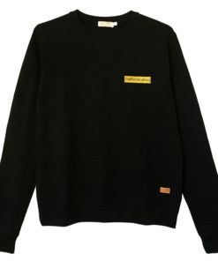 Sudadera Galifornication