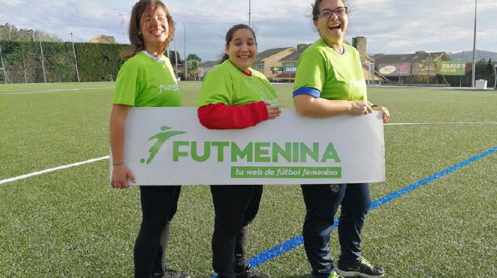 Blog Torneo Futmenina